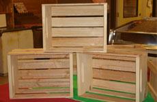 crate-box